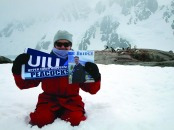 Christmas 2014  Antarctica 309 - Gail Moorman Behrens