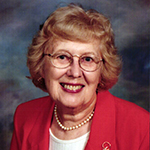 Barbara Csomay C