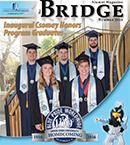 268354-7780-The Bridge Alumni Smr 2016.pdf