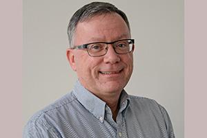 Dr. Scott Figdore
