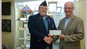 vets-scholarship-bridge