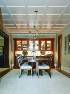 dsc_5789-dining-room