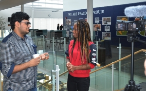 cultural-bridge-student-interview-media